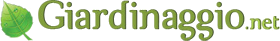 logo giardinaggio.net